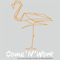 _comenwork_logo-blanc_biboun-copie