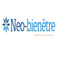 logo-neo-bienetre