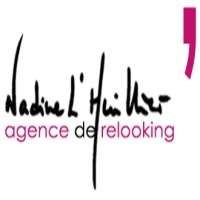 telephone-relooking-montpellier
